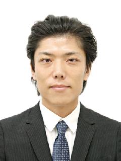 代表取締役 斉藤 直人